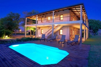 South Africa Winetours Hotels Guesthouses Winelands Accommodation