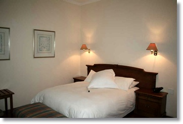 Winelands Tours Accommodations Stellenbosch Winetours Hotels