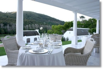Winelands Winetasting Hotels Stellenbosch luxury Guest Houses Holiday Homes