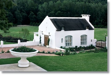 Cape Town Accommodations Houses Suites Stellenbosch Apartments