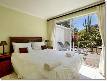 Cape Town Holiday Homes Guest Houses South Africa Hotel Houses