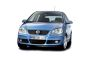 Car Rental Pretoria