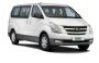 Pretoria Holiday Car Hire