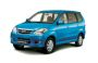 Durban Holiday Car Rentals